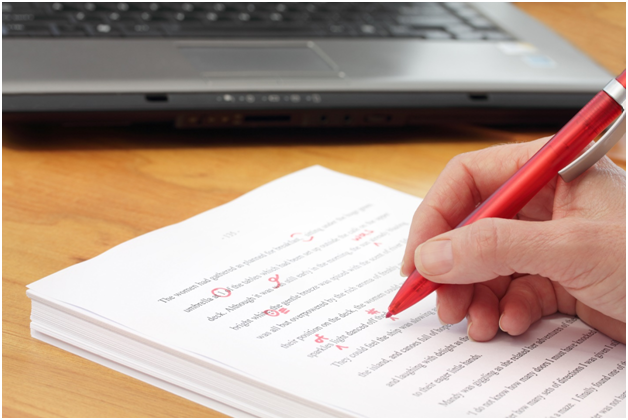 Learn Scriptwriting