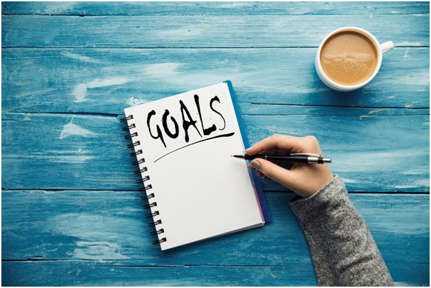 Script Goals
